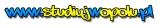 logo_160x28.jpeg