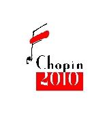 Logo Chopin 2010_czerwone.jpeg