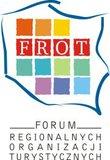 Forum Regionalnych Organizacji Turystycznych
