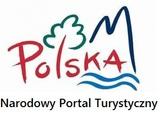 Narodowy Portal Turystyczny Polska Travel