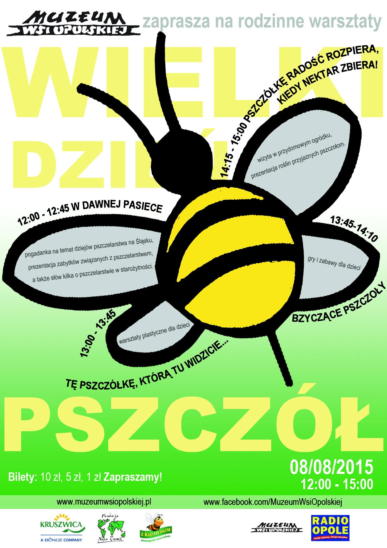 2015-08-08_Wielki Dzień Pszczół.jpeg
