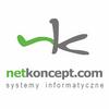 netkoncept.png
