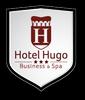 hotel Hugo.png