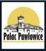 pałac_pawłowice.jpeg