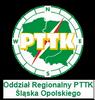 PTTK O/REGIONALNY