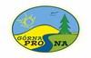 Logo Górna Prosna.jpeg