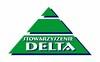logo_delta.jpeg