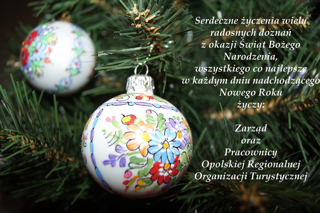 Kartka Boże Narodzenie.jpeg