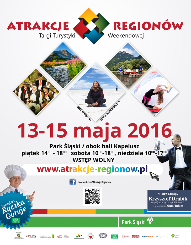 Plakat Atrakcje Regionów 2016.jpeg