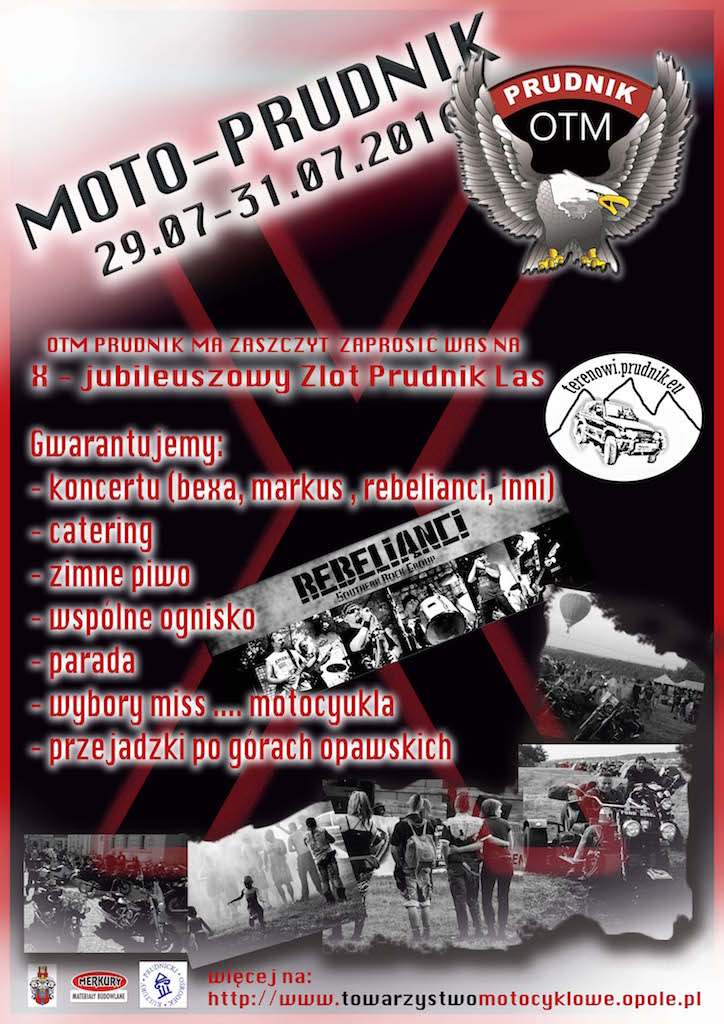 Plakat Gmina Prudnik.jpeg