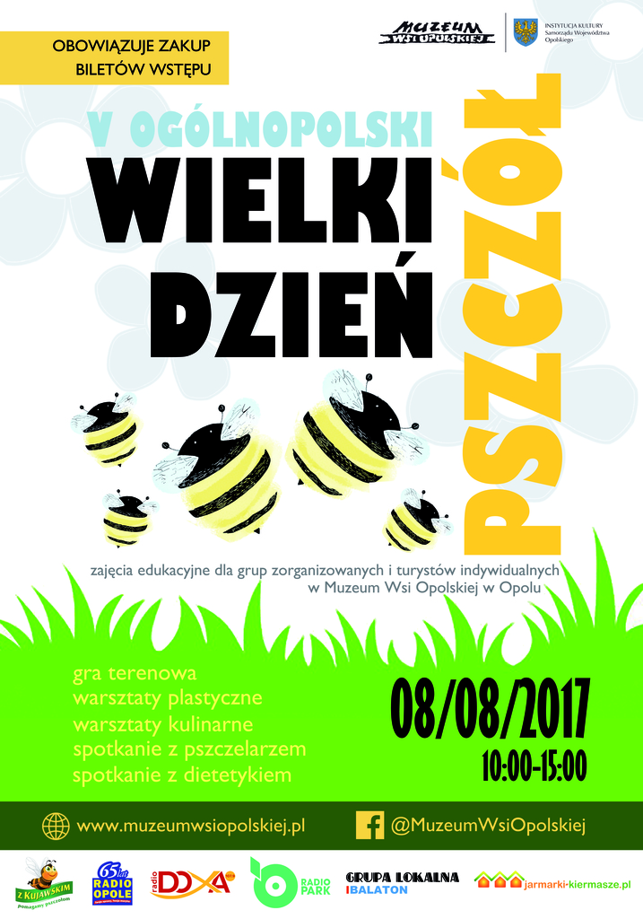 Plakat Wielki Dzień Pszczół 2017.jpeg