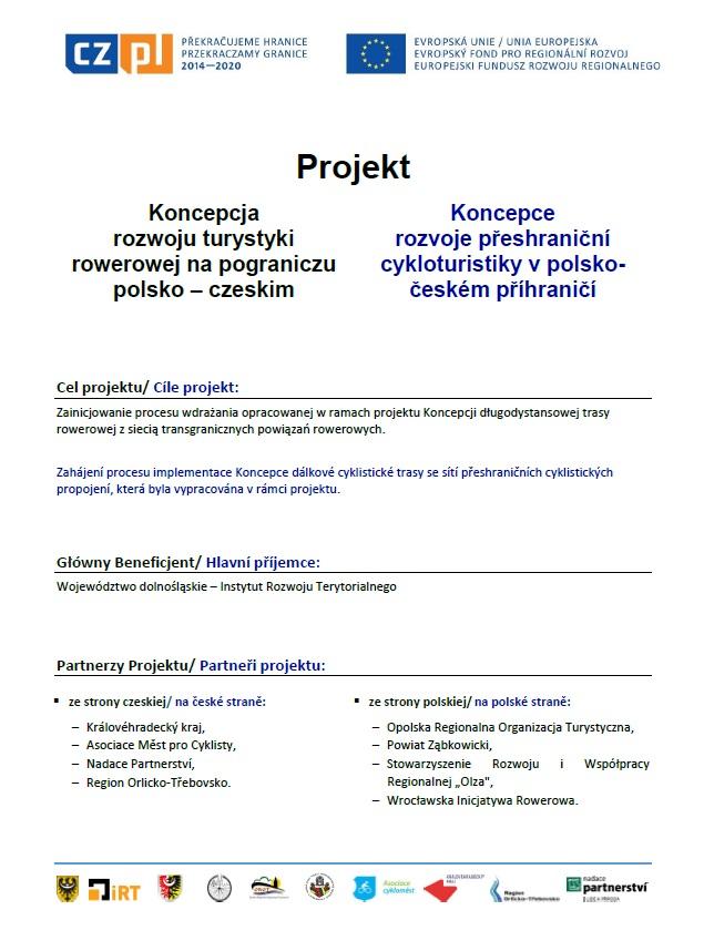 Plakat Cykloprojekt.jpeg