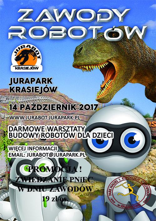 plakat - zawody robotów.jpeg