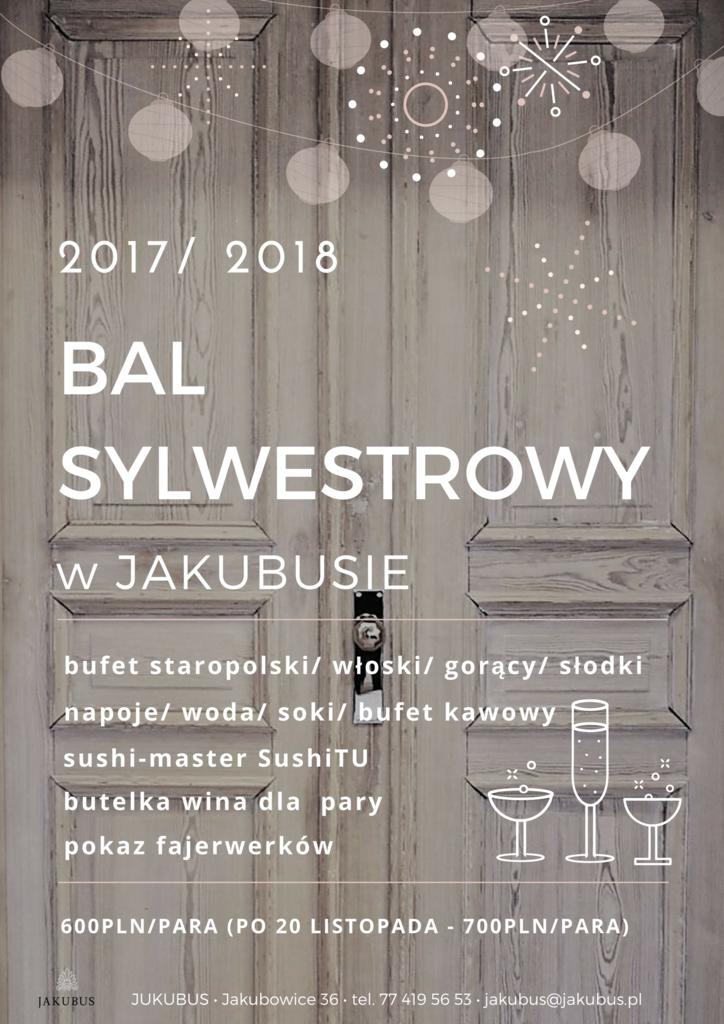 Bal Sylwestrowy 20172018.png