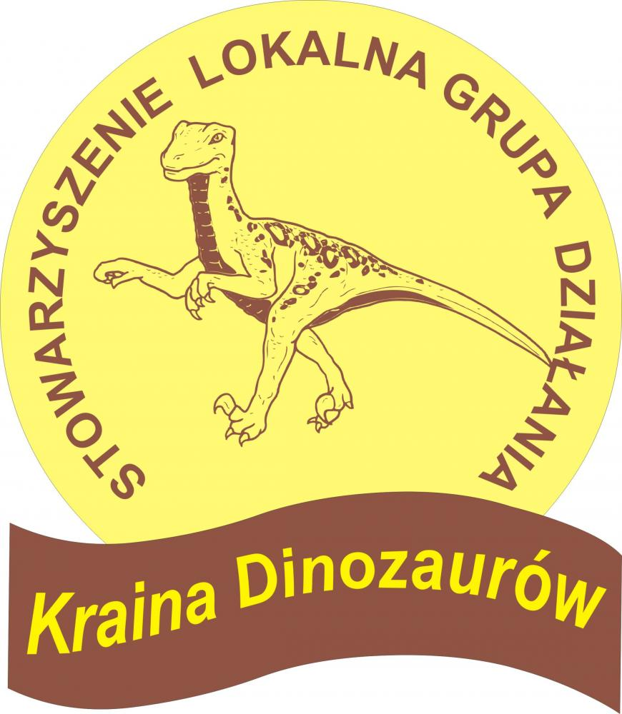 4. LGD Kraina Dinozaurów.jpeg
