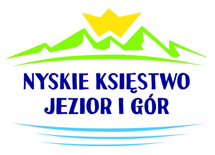 5. LGD Nyskie Księstwo Jezior i Gór.jpeg
