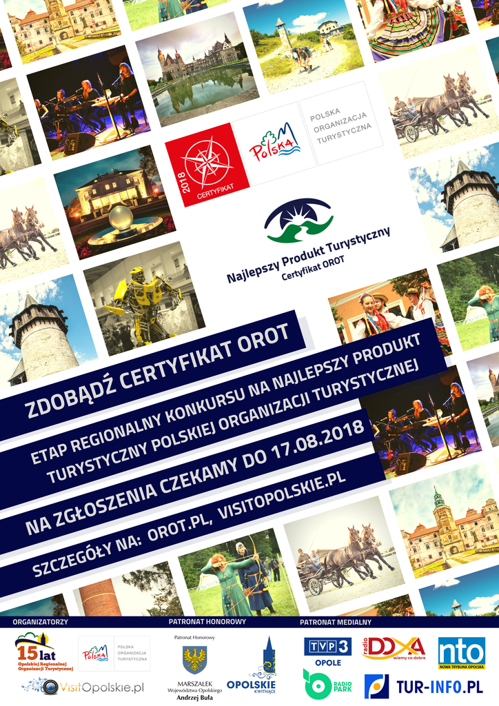 Certyfikat OROT 2018 Plakat Pełna wersja(2).jpeg