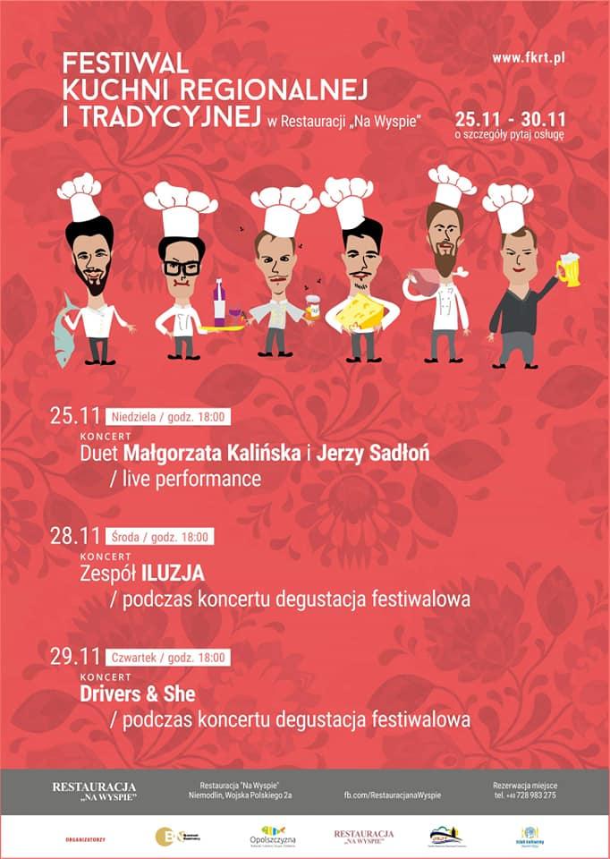 II Festiwal Kuchni Regionalonej i tradycyjnej - Na Wyspie.jpeg