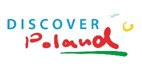 discover_poland_logo_72dpi.jpeg