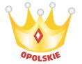 korona2009_opole.jpeg