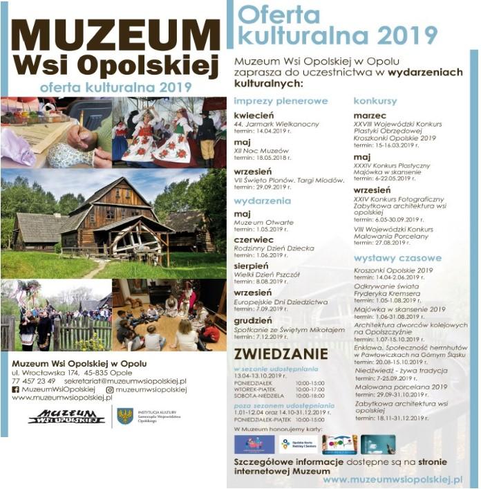 MWO oferta kultur 2019.jpeg