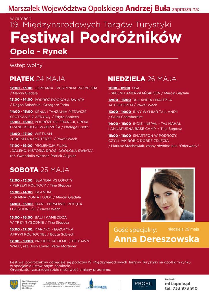 Festiwal Podrózników 2019.jpeg
