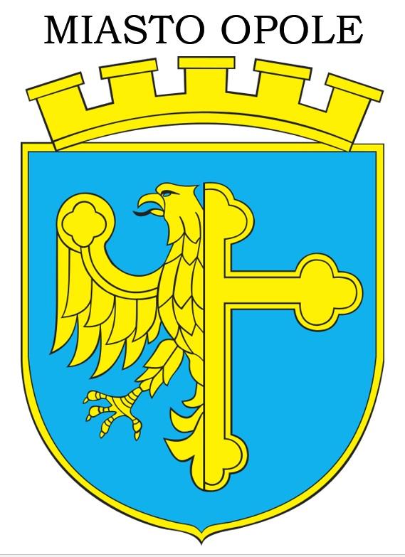 2. Miasto Opole.jpeg