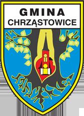 3. Gmina Chrząstowice.png