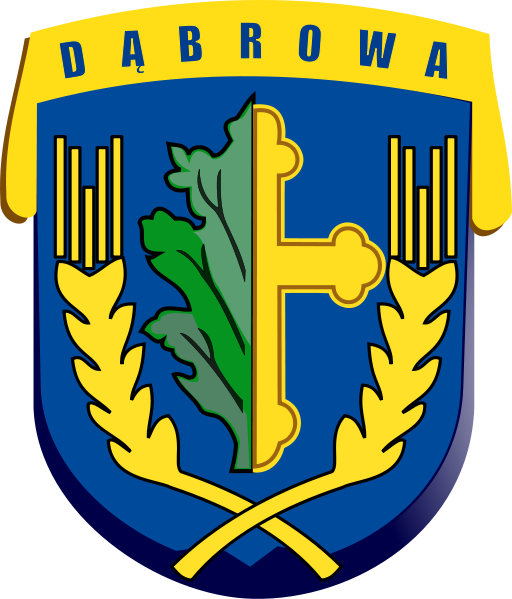 4. Gmina Dąbrowa.png