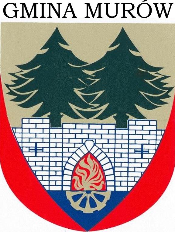 9. Gmina Murów.jpeg