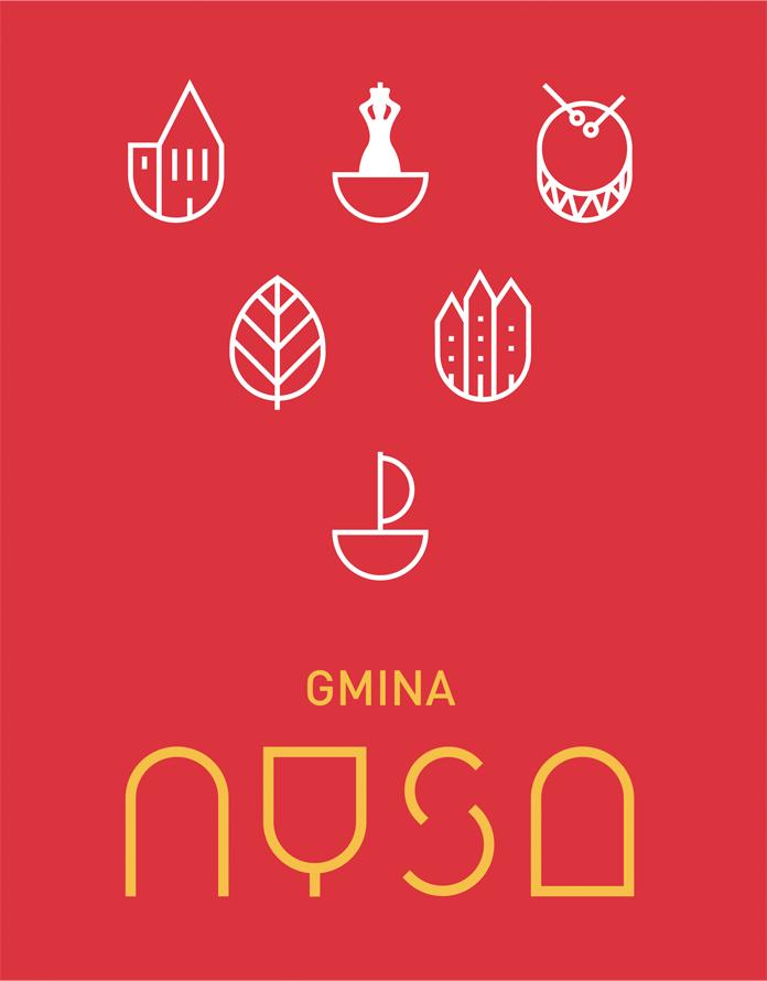 10. Gmina Nysa.png