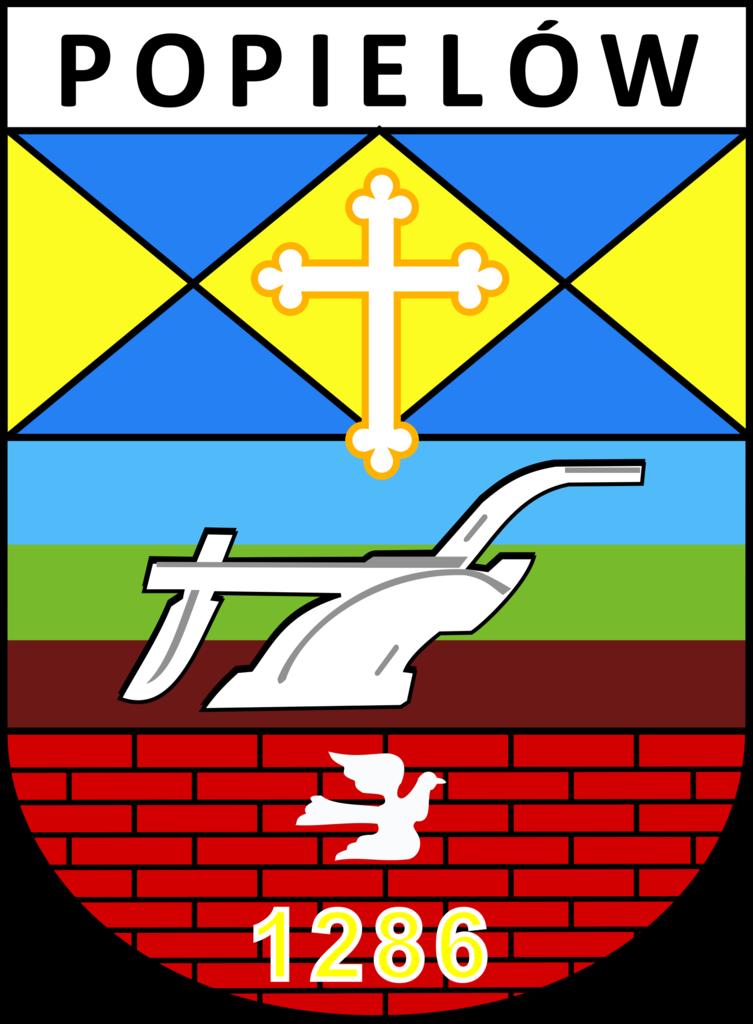 13. Gmina Popielów.png