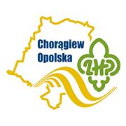 Chorągiew Opolska ZHP.png