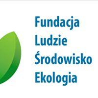 Fundacja Ludzie Środowisko Ekologia.jpeg
