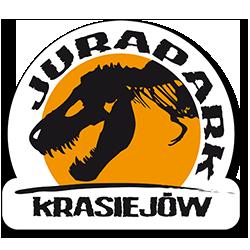 Jurapark Krasiejów.png