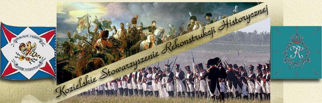Kozielskie stowarzysz. rekonstr. historycznej.jpeg