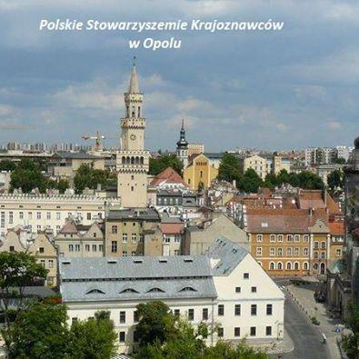 Polskie Stowarzyszenie Krajoznawców w Opolu.jpeg