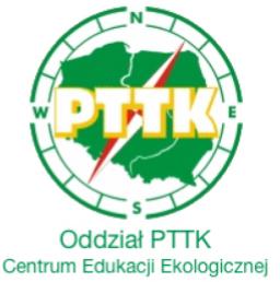 PTTK Centrum Edukacji Ekologicznej.png