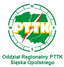PTTK o. Śląska Opolskiego.png
