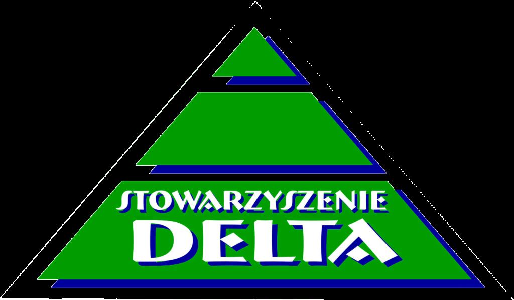 Stowarzyszenie Delta.png