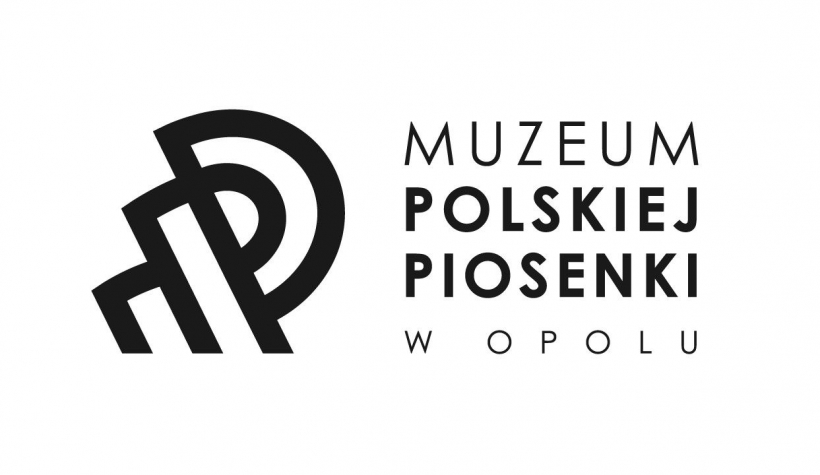 Muzeum Polskiej Piosenki.jpeg