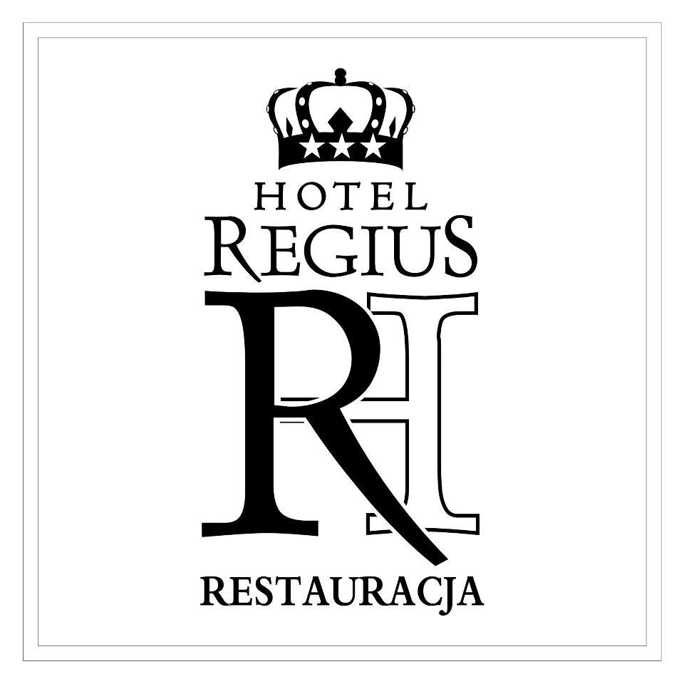 Hotel Restauracja Regius Opole.png