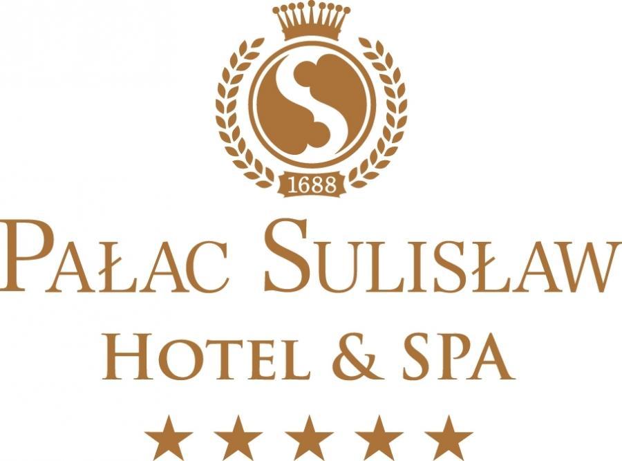 Hotel Sulisław.jpeg