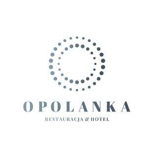 Opolanka Opole.jpeg