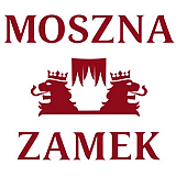 Moszna Zamek.png