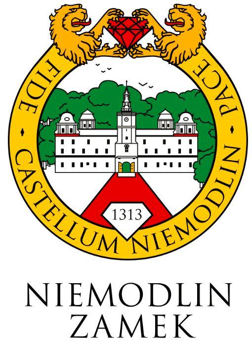 1. Zamek Niemodlin.jpeg