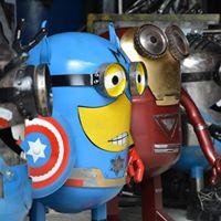 8. Fabryka Robotów.jpeg