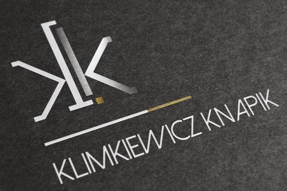 10. Klimkiewicz&knapik.jpeg