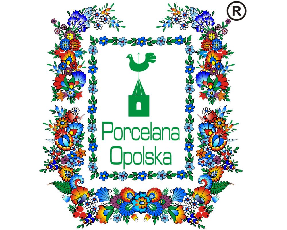 12. Porcelana Opolska.png