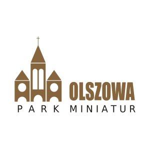 14. park miniatur w Olszowej.jpeg